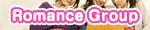 岩手県 Romance Group